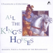 covers/552/all_the_kings_horses_1153103.jpg