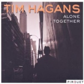 covers/552/alone_together_1154126.jpg