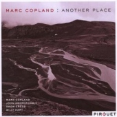 covers/552/another_place_1153824.jpg