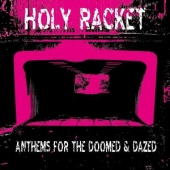 covers/552/anthems_for_the_doomed_1154733.jpg
