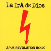covers/552/apus_revolution_rock_1152631.jpg