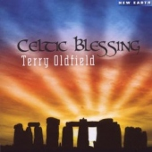 covers/552/celtic_blessings_1152955.jpg