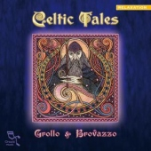 covers/552/celtic_tales_1153430.jpg