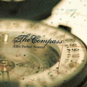 covers/552/compass_1155001.jpg