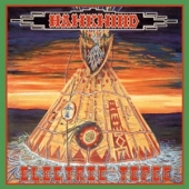 covers/552/electric_tepee_1153480.jpg