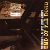 covers/552/end_of_the_road_1154882.jpg