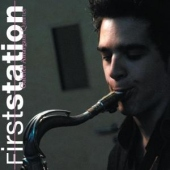 covers/552/firststation_1153417.jpg