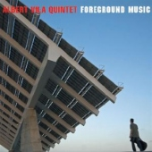 covers/552/foreground_music_1154503.jpg