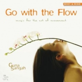 covers/552/go_with_the_flow_1154646.jpg