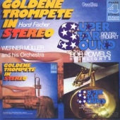 covers/552/golden_trompete_in_stereo_1154330.jpg
