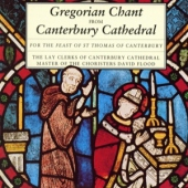 covers/552/gregorian_chant_for_the_1153102.jpg