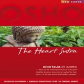 covers/552/heart_of_sutra_1153936.jpg