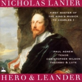 covers/552/hero_and_leander_1153106.jpg