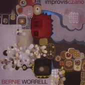 covers/552/improvisczario_1154219.jpg