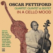 covers/552/in_a_cello_mood_1154755.jpg