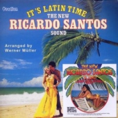 covers/552/its_latin_time_the_1152589.jpg