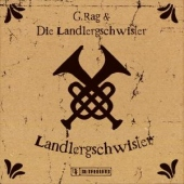 covers/552/landlergschwister_1154175.jpg