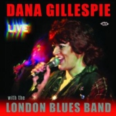 covers/552/live_with_the_london_blue_1155129.jpg