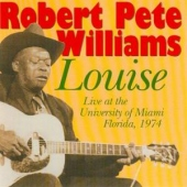 covers/552/louise_live_at_universit_1154675.jpg