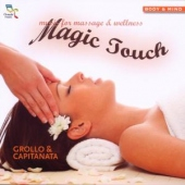 covers/552/magic_touch_1152659.jpg