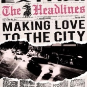 covers/552/making_love_to_the_city_1152787.jpg