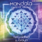 covers/552/mandala_circle_of_chant_1154158.jpg