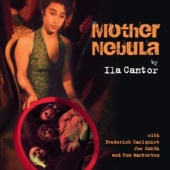 covers/552/mother_nebula_1154672.jpg