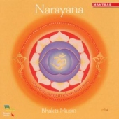 covers/552/narayana_1152390.jpg