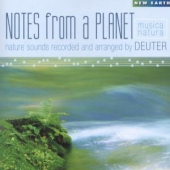 covers/552/notes_from_a_planet_1153141.jpg