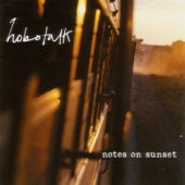 covers/552/notes_on_sunset_1152511.jpg