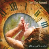 covers/552/only_the_moment_1154138.jpg