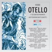 covers/552/otello_mp3_oper_1153365.jpg