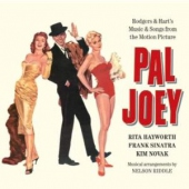 covers/552/pal_joeysoundtrack_di_1154204.jpg