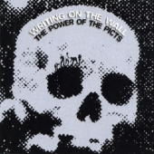 covers/552/power_of_the_picts_2cd_1155124.jpg