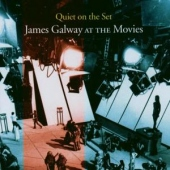 covers/552/quiet_on_the_set_1153471.jpg
