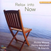 covers/552/relax_into_now_1153213.jpg