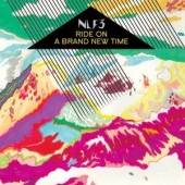 covers/552/ride_on_a_brand_new_time_1153459.jpg