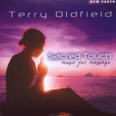 covers/552/sacred_touch_1152954.jpg