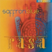 covers/552/saffron_blue_1154950.jpg