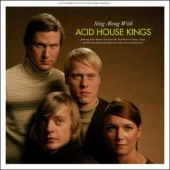 covers/552/sing_along_with_acid_hous_1153415.jpg