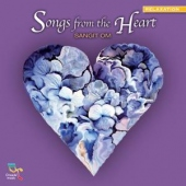 covers/552/songs_from_the_heart_1154905.jpg