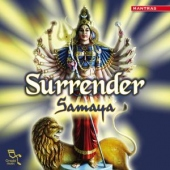 covers/552/surrender_1153736.jpg