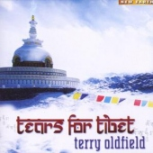 covers/552/tears_for_tibet_1152754.jpg