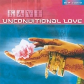 covers/552/unconditioned_love_1154951.jpg