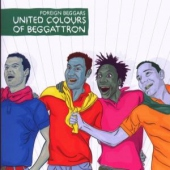 covers/552/united_colours_of_1152840.jpg