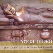 covers/552/yoga_nidra_1153735.jpg