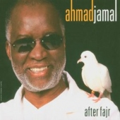 covers/553/after_fajr_1157562.jpg