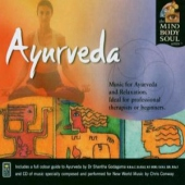 covers/553/ayurvedamind_body_soul_1157337.jpg