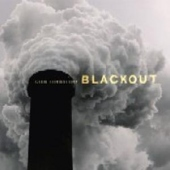 covers/553/blackout_1155485.jpg