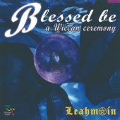 covers/553/blessed_be_a_wiccan_cere_1157920.jpg
